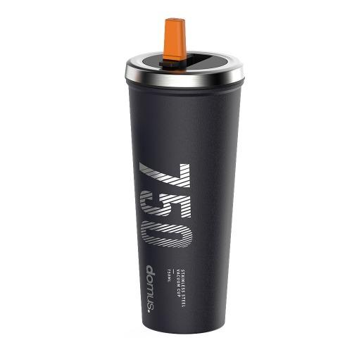 M 도무스 비크 콜드컵 750ml - 보온병 보냉병 텀블러