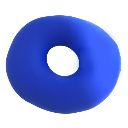 M 마이크로비즈쿠션 원좌방석 1개 - 도넛방석
